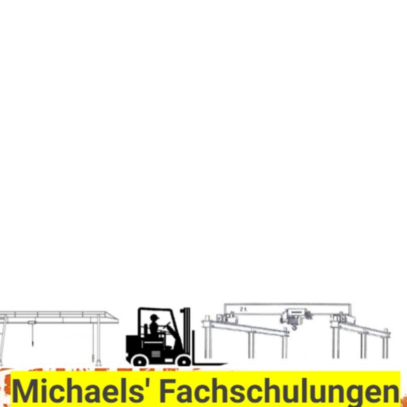 Michaels' Fachschulungen