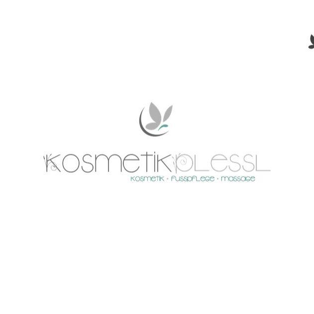 Kosmetikinstitut - Ursula Plessl