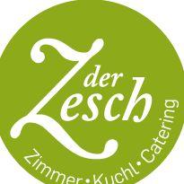 Gasthof Zesch