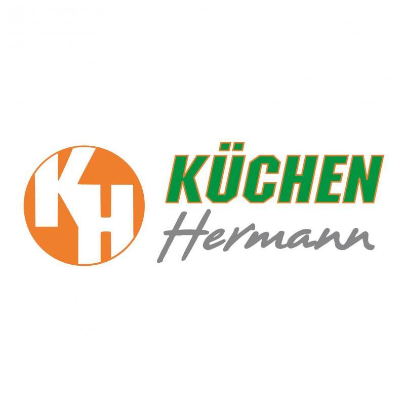 Küchen Hermann