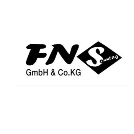 F.N.S Industriereinigung GmbH & Co. KG