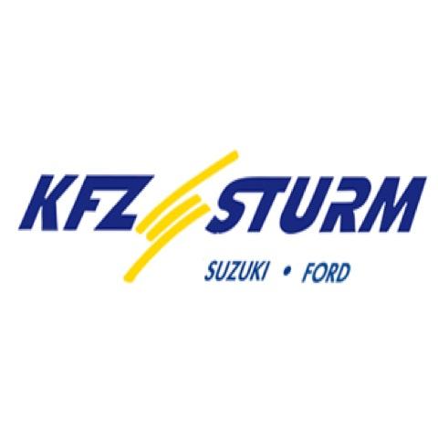 KFZ Sturm GMBH