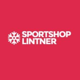 Schi -& Sportshop Alpbachtal