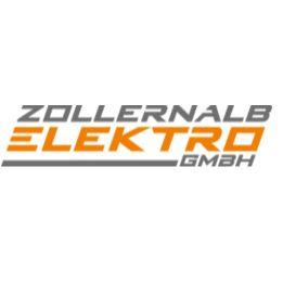 Zollernalb Elektro GmbH