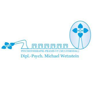 Psychologischer Psychotherapeut Wetzstein