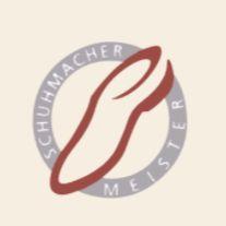 Schuh-Service Klaus Niche