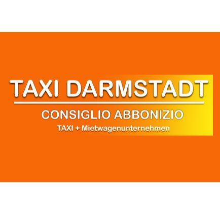 Taxi Darmstadt