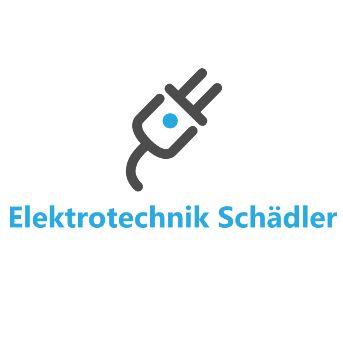 Elektrotechnik Schädler GmbH