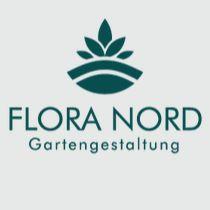 Flora NORD Gartengestaltung