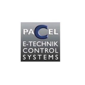 I. Pacel E-Technik Control Systems