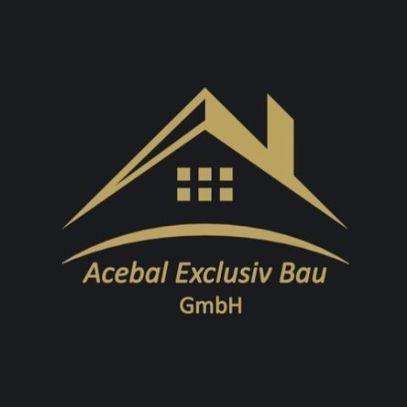 Acebal Exclusiv Bau GmbH