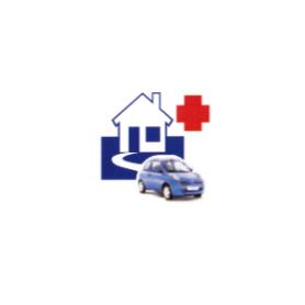 Häuslicher Pflegedienst Brunhilde Tesch