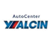 Autocenter Yalcin