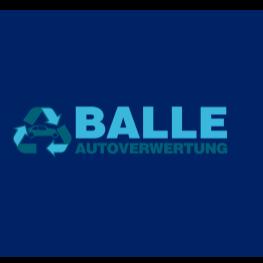 Autoverwertung-Balle