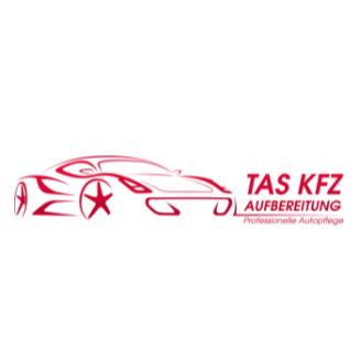 TAS KFZ-Aufbereitung