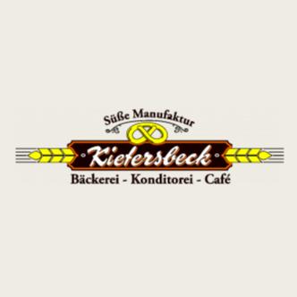 Süße Manufaktur Kiefersbeck Bäckerei Konditorei Cafe