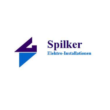Günter Spilker Elektroinstallation