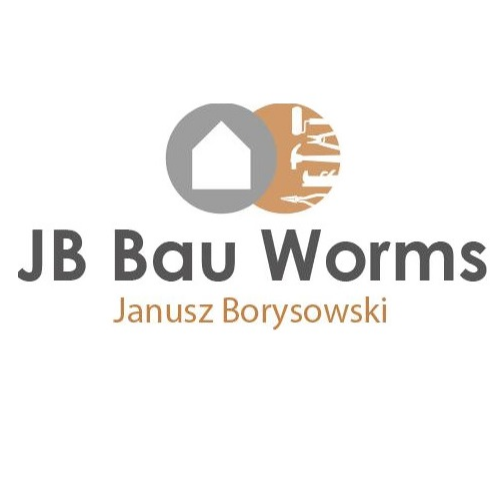 JB Bau Worms