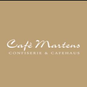 Cafe Martens