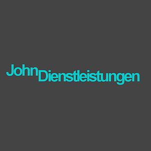 John Dienstleistungen