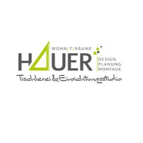 Wohnträume Hauer GmbH
