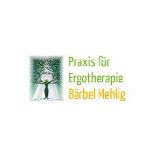Praxis für Ergotherapie Bärbel Mehlig