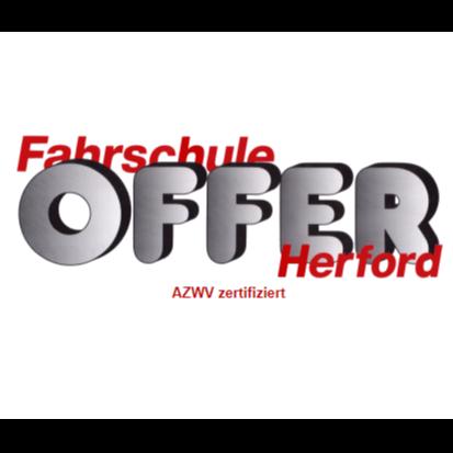 Fahrschule Hans Offer
