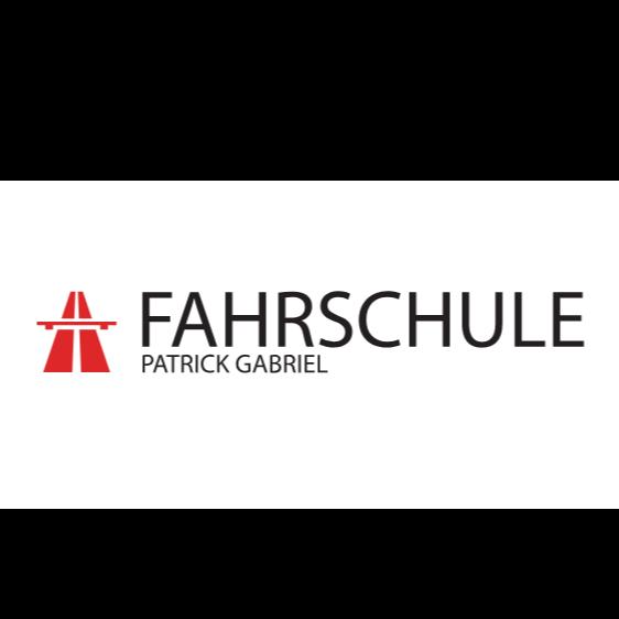 Fahrschule Patrick Gabriel