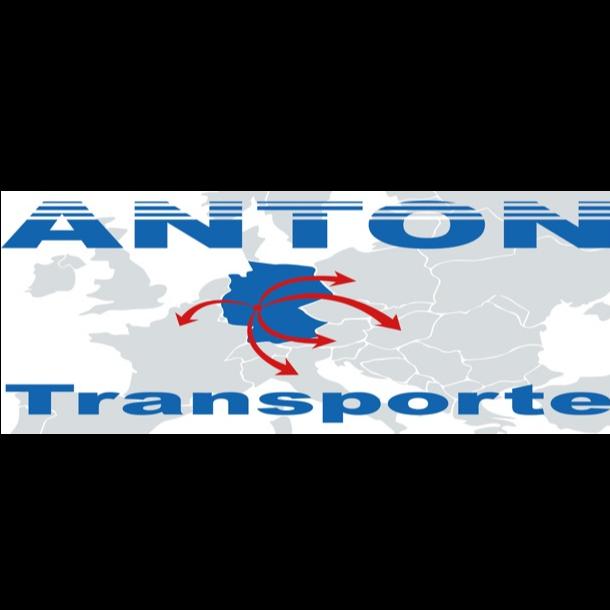 Robert Anton Transporte