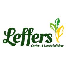 Leffers Garten- und Landschaftsbau