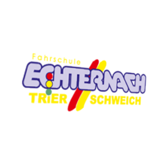Fahrschule Echternach Schweich