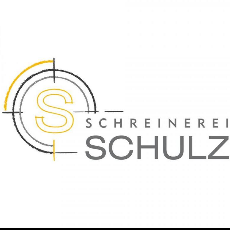 Schreinerei Schulz