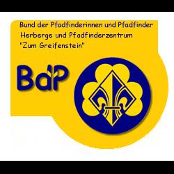 Herberge und Pfadfinderzentrum Zum Greifenstein