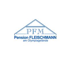 Pension Fleischmann Helena Weber