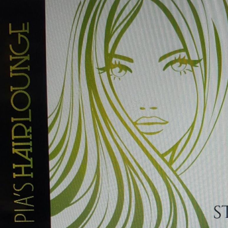 Pia's Hairlounge