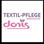 Textilpflege doris