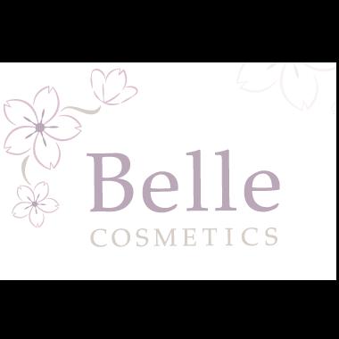 Belle Cosmetics Schneider Roswitha - Kosmetik und Fußpflegeinstitut