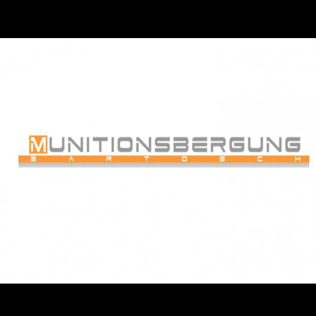 MUNITIONSBERGUNG - BARTOSCH e.U.