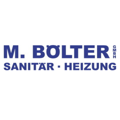 Manfred Bölter GmbH