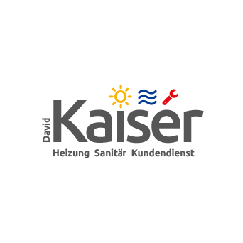 David Kaiser Heizung - Sanitär - Kundendienst