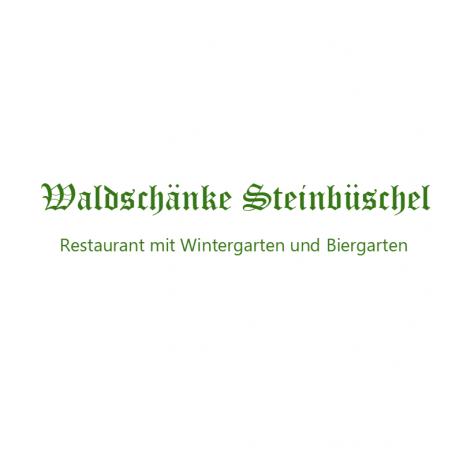 Waldschänke Steinbüschel