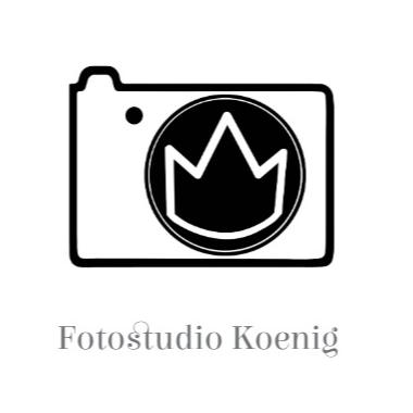 Fotostudio König