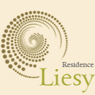 Residence Liesy ★★★  -  Familie Gruber