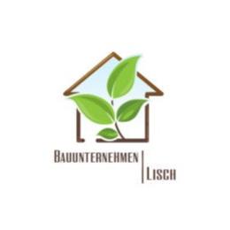 Landschaftsbau Lisch