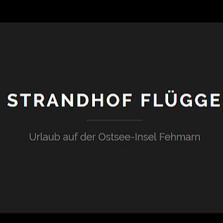 Strandhof Flügge