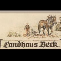 Landhaus Beck