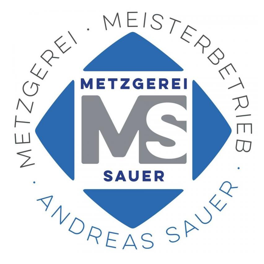 Metzgerei Andreas Sauer