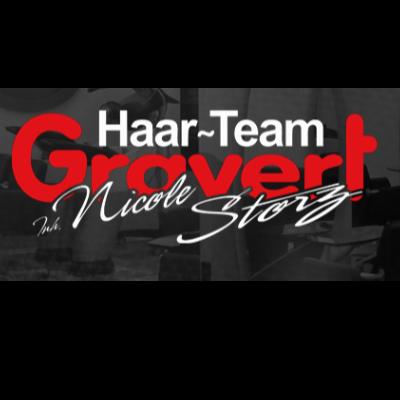 Haar Team Gravert