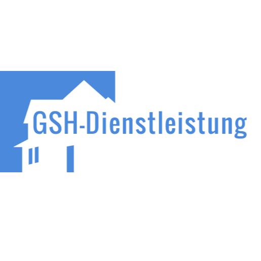GSH-Dienstleistung