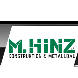 Martin Hinz Konstruktion & Metallbau